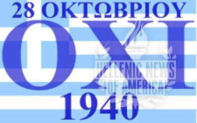 28OKTWBRIOY1940