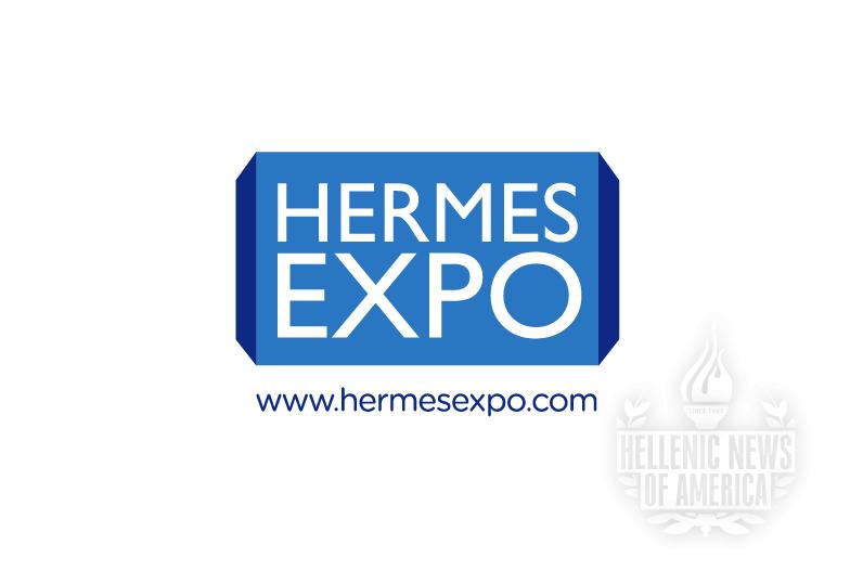 Hermes_Logo_-_Concept