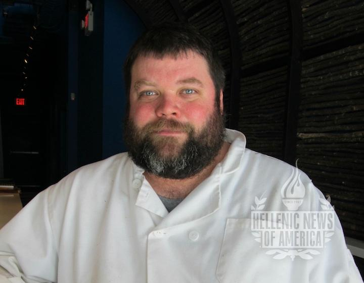 opa_Exec_Chef_Andrew_Brown_copy