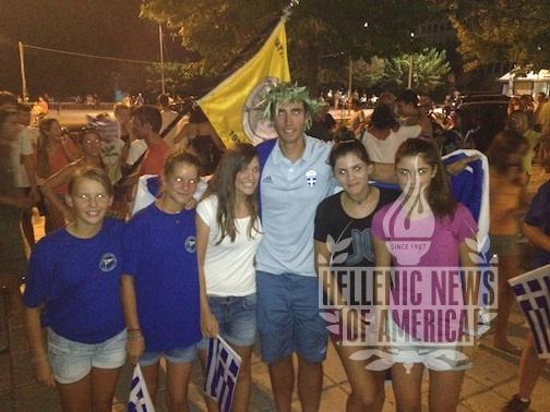olympics_hellenic_news