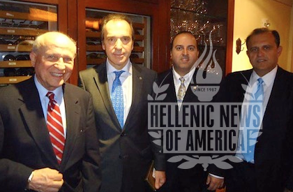 AHI_and_AHEPA_greets_new_Ambassador