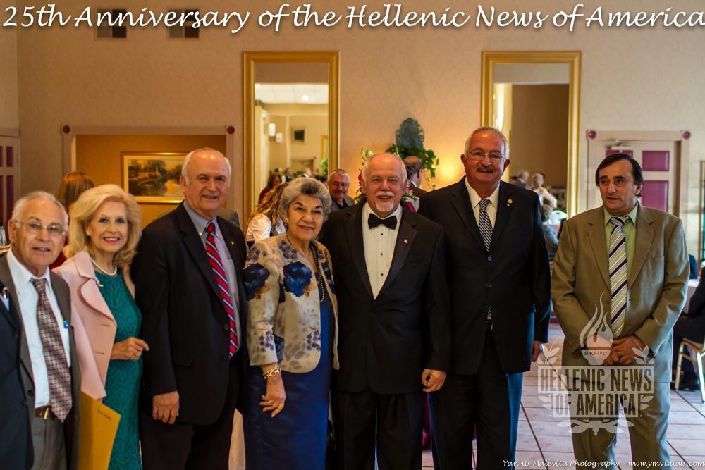 YMvisuals_-_Hellenic_News_25th_Anniversary_2