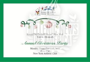 rmh invitation cover