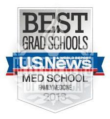 USNewstopmedschools