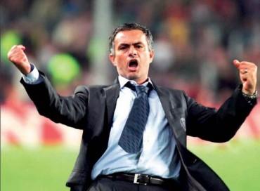 Coentrão win's place Mourinho selection