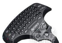 sony-ps3-wireless-keypad