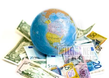 EconomicsGlobal