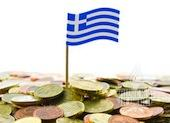 """More Ways to give to the Archdiocese """"Relief Fund for the People of Greece"""""""