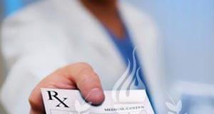 prescription-leads