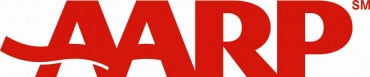 AARP HONORS MULTICULTURAL COMMUNITIES OF SOUTHEAST PENNSYLVANIA