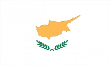 Harry Theofanus, died with the dream of returning to Kyrenia and seeing a free and united Cyprus.