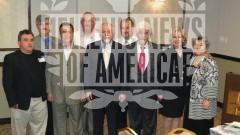 To: Presidents and Delegates of Federations of the Hellenic American National Council