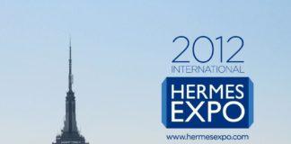 hermes-3