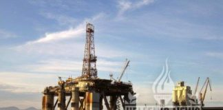oil_rig