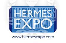 DELAWARE COUNTY BASED Hermes Expo International