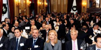 capital_link_2011_arianna_tsakos_kotrotsios