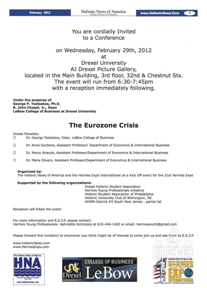 5_Eurozone_Feb.29-2012_copy