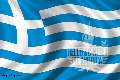 Flag_Greece