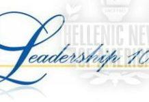 Leadership_100