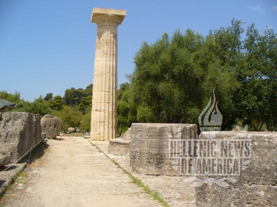 ancient-olympia-plinth