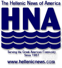 "The article of Washington Times of February 6, 2012, entitled ""Macedonia complains Greece is 'irrational': Athens wants neighbor to rename itself"" by Ben Birnbaum, has missed the point."