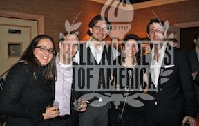 Young Greek-Americans respond to HYPI's invite
