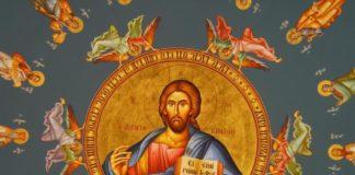 576574564greek_orthodox