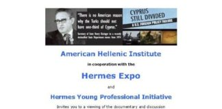 Cyprus_documentary_NJ_3-31-2012
