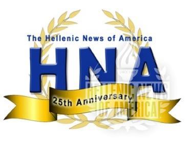 HNA_logo1_copy-1