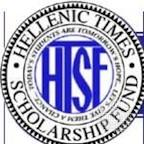 Preview: The 21st Annual Hellenic Times Scholarship Fund GALA