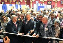 Hermes_Expo_2012_Grand_Opening_Kotrotsios