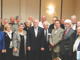 Hellenic_American_national_council_hanc_members_of_the_board