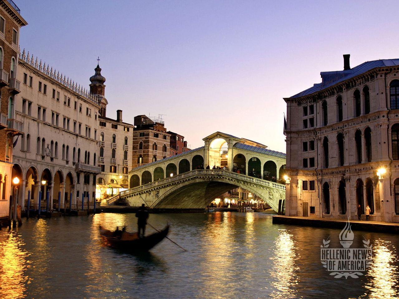 Expedia, Top 100 hotels for 2012! Η Ελλάδα λάμπει δια της απουσίας της!!!