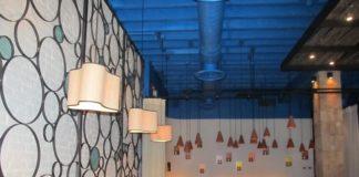 opa_philadelphia_dining_room_copy