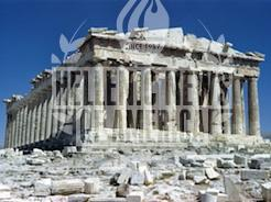 GLOBAL COLLOQUY ON REUNIFICATION OF THE PARTHENON MARBLES MARKS HISTORIC ANNUAL CAMPAIGN EFFORT