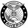 AHEPA's Growth Continues with Reactivation of Anchorage, Alaska Chapter