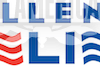 hellenic_relief_logo