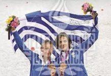 olympics_2_hellenic_news