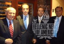 AHI_and_AHEPA_greets_new_Ambassador