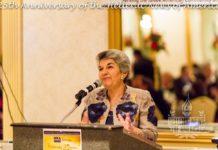 YMvisuals_-_Hellenic_News_25th_Anniversary_179