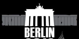 archons2012berlin