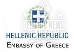 embassy_of_greece