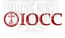 iocc-logo