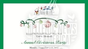 rmh invitation cover