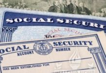 social_security_upper_darby