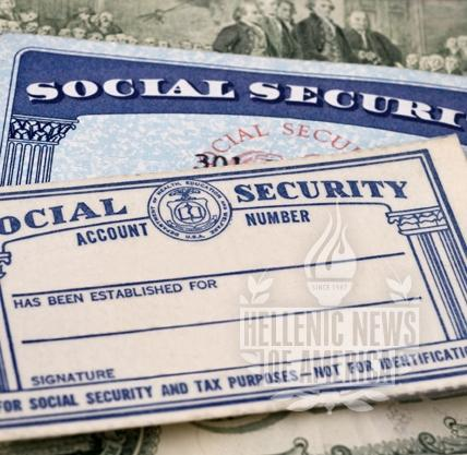 Upper Darby Social Security Office to Close to the Public   Half Hour Early Each Day and at Noon on Wednesdays