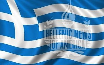 """'Greek is the one who embraces the Greek education""""- The hypocrisy of the Greek State"""