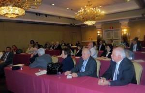 Hermes Teachers Symposium