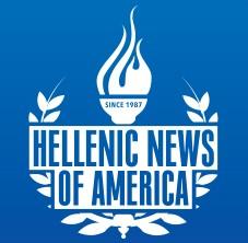 Η Ομογένεια είναι κοντά στη Πατρίδα    Η Hellenic News Of America.Παρεμβαίνει……!  Αρθρο του Εκδότη Παύλου Κοτρότσιου