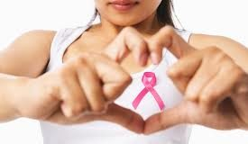 breast cancer parentsocietycom